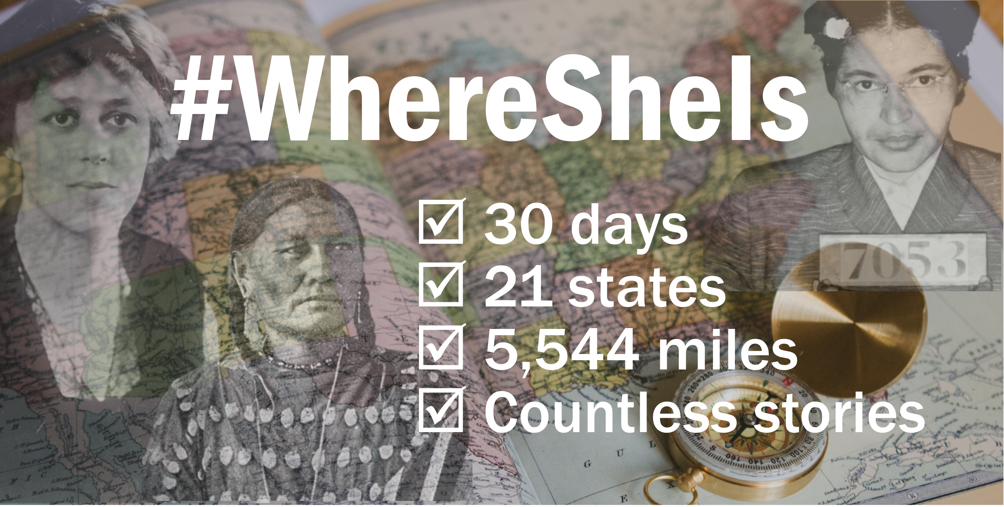 WhereSheIs featured image PNG