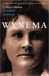 Wynema - UN cover